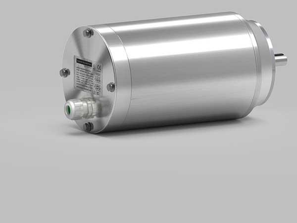 Fornitura-riduttori-in-acciaio-inox-emilia-romagna