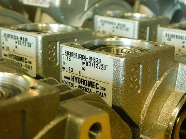 Forniture-articoli-speciali-industriali-bologna