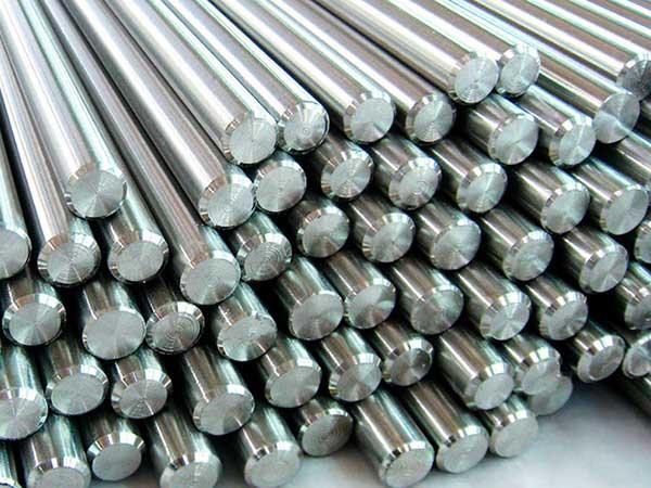 Lavorazione-materiale-metallico-conto-terzi-emilia-romagna