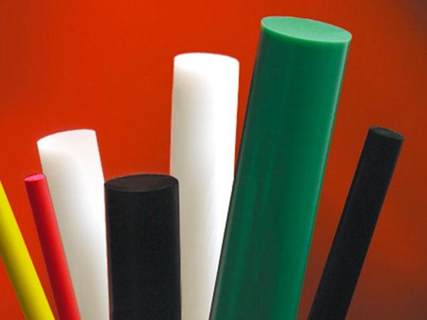 Lavorazioni-plastiche-in-nylon-emilia-romagna