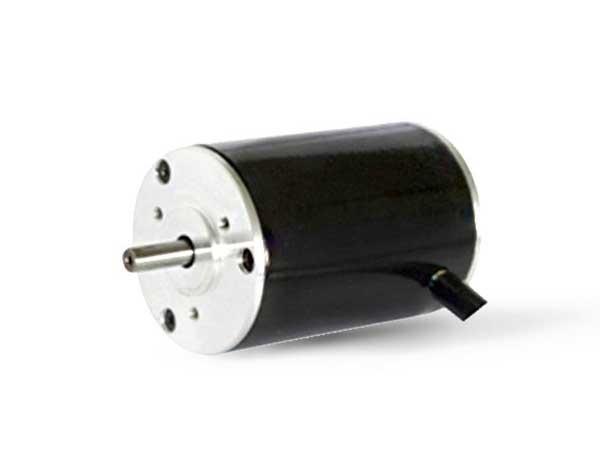 Micro-motoriduttori-modena-emilia-romagna