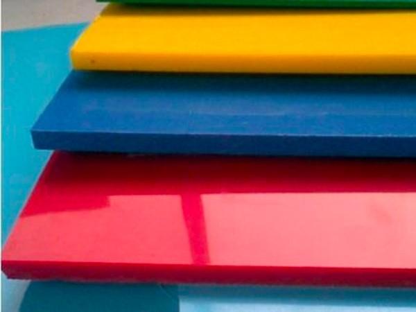 Prodotti-a-disegno-in-plexiglass-forli-cesena
