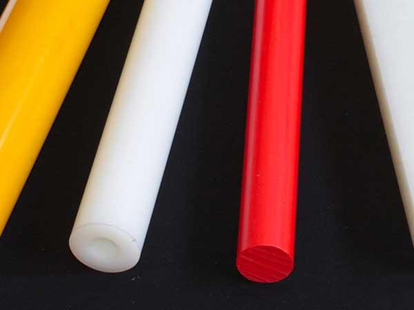 Prodotti-a-disegno-in-policarbonato-emilia-romagna
