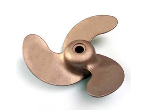 Vendita-cilindri-microfusi-a-disegno-modena