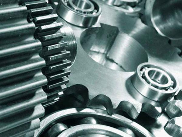 Vendita-guarnizioni-industriali-per-catene