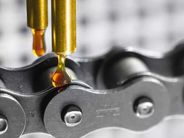 Vendita-lubrificanti-per-valvole-industriali-bologna