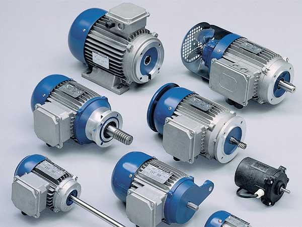 Vendita-motori-elettrici-per-macchina-industriale