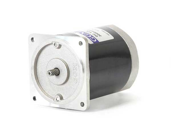 Vendita-motoriduttori-epicicloidali-elettrici-modena