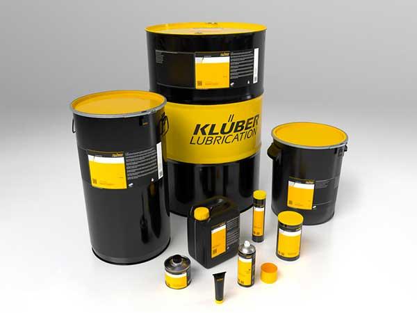 Vendita-oli-lubrificanti-per-impianti-pneumatici