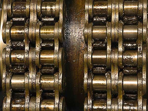 Componenti-resistenti-alla-corrosione