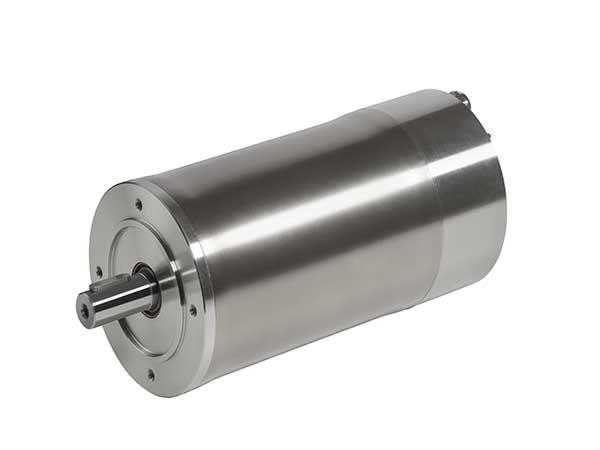 Fornitura-motori-nazionali-in-acciaio-inox-bologna