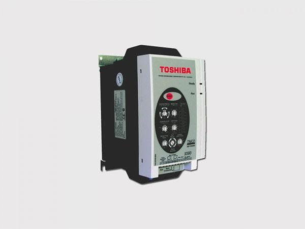 Inverter-e-soft-starters-toshiba-modena