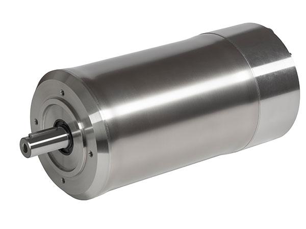 Prezzo-motori-in-acciaio-inox-personalizzati-emilia-romagna