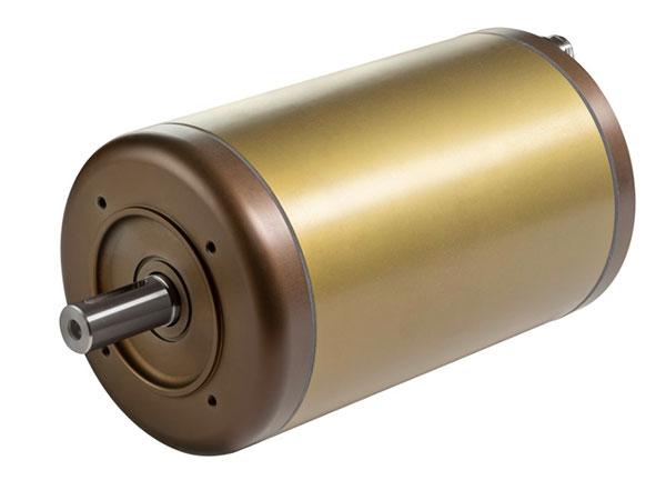 Vendita-motori-elettrici-personalizzati-emilia-romagna