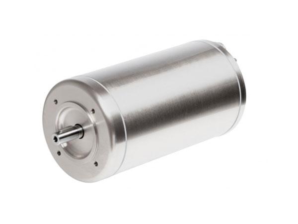 Vendita-motori-in-acciaio-inox-asincroni-modena