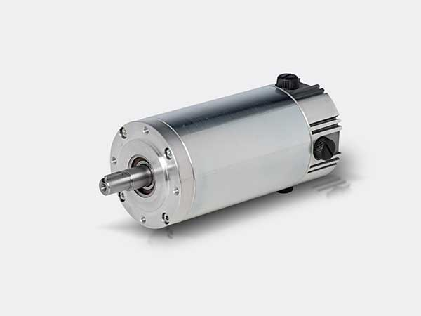 Motori-brushless-per-automazione-emilia-romagna