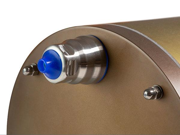Prezzo-motori-elettrici-trifase-in-acciaio-inox-modena